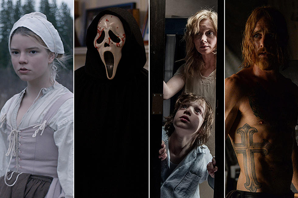 the best horror movies to stream on netflix for halloween