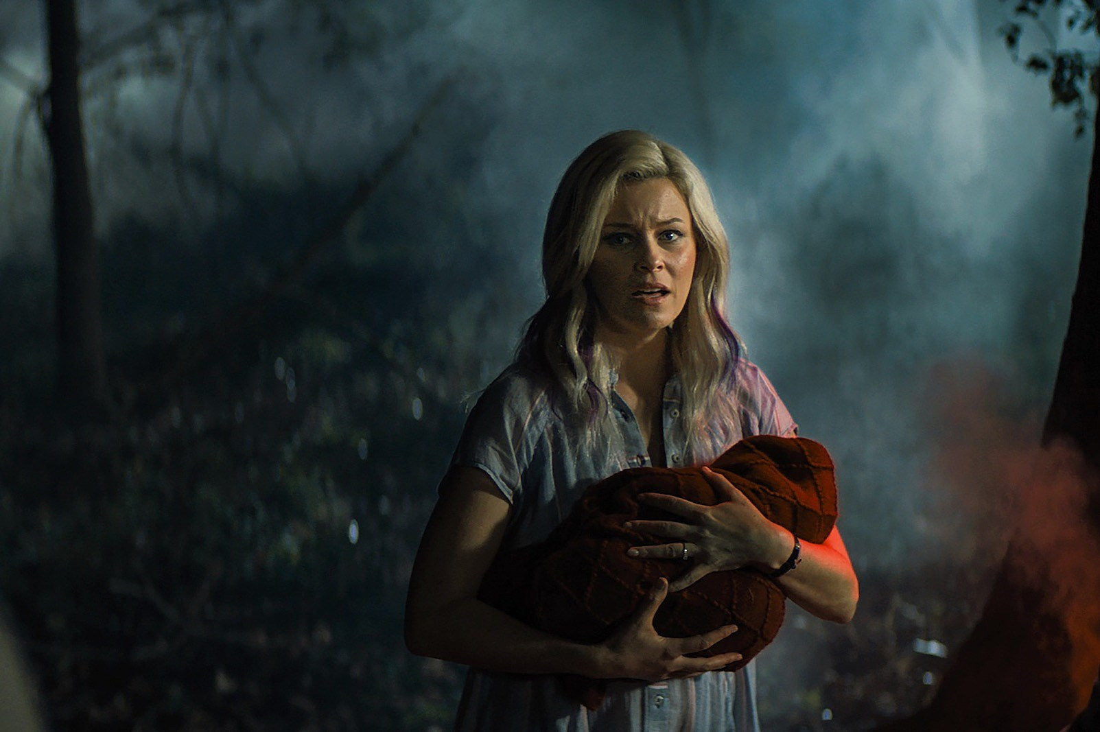 'Brightburn' Review: Superman Is Mighty Scary as a Slasher Villain