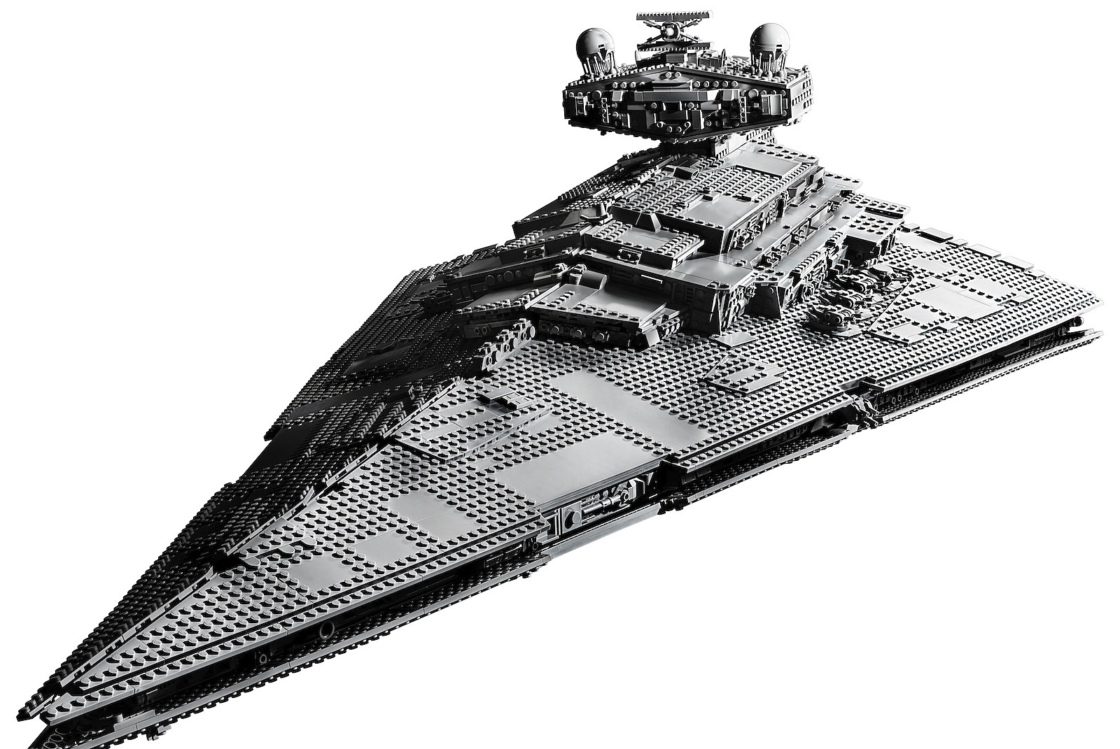 lego-star-destroyer